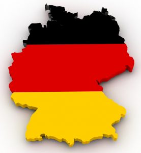 COVID-19: The Case of Germany